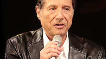 Udo Jürgens
