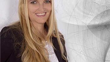 Anna Selina, Stumme Signale
