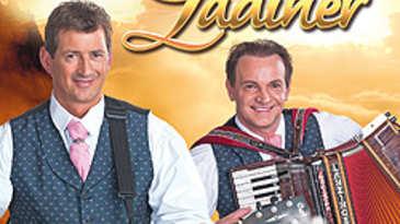 die Ladiner