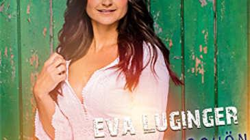 Eva Luginger, Es ist so schön mit dir