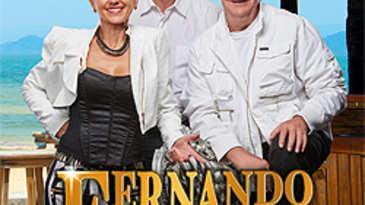 Fernando Express, Das wird unser Sommer