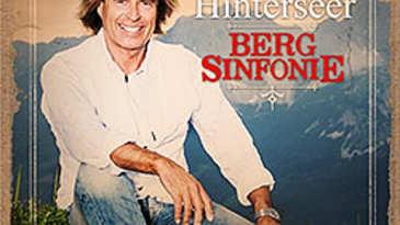 Hansi Hinterseer Bergsinfonie