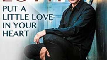Helmut Lotti - Put A Litte Love In Your Heart