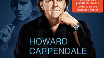 howard-carpendale