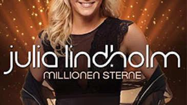 Julia Lindholm, Millionen Sterne