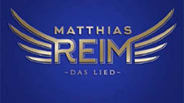 Matthias Reim – Das Lied