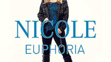 Nicole, Euphoria