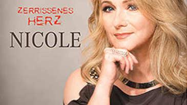 Nicole Zerrissenes Herz