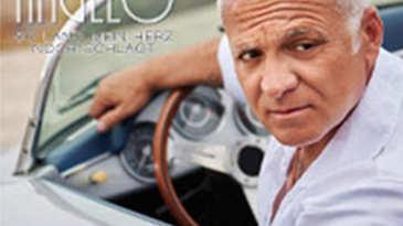Nino de Angelo - So lang mein Herz noch schlägt