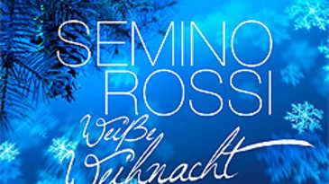 Semino Rossi, Weisse Weihnacht