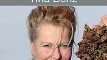 Tina Benz - Wenn dieser Tag
