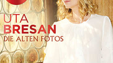 Uta Bresan, Die alten Fotos