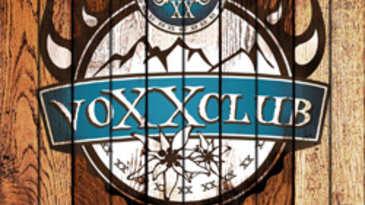 Voxxclub, Donnawedda
