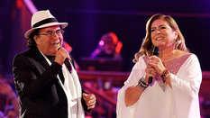 Duette: Al Bano und Romina Power