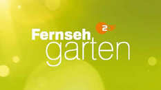Fernsehgarten