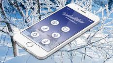 Christklang App