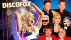 Fernsehgarten, Amigos, Fantasy, Linda Hesse, Rosanna Rocci, Maite Kelly, Heino