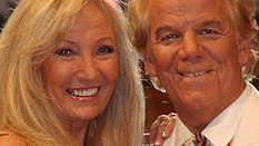 Judith und Mel