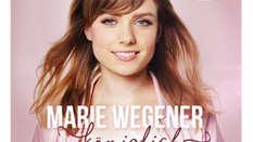 Marie Wegener, Königlich