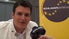 Marc Pircher über Amadeus und Gut Aiderbichl
