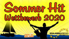 Sommerhit 2020
