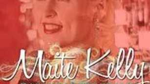 Maite Kelly - Das volle Programm