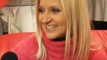 Astrid Wirtenberger