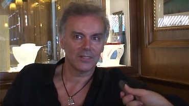 Seer Open Air 2010 - das Interview