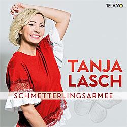 Tanja Lasch, Schmetterlingsarmee